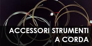 accessori-corda