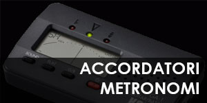 accordatori-metronomi