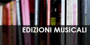 edizioni-musicali