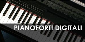 piano-digitali